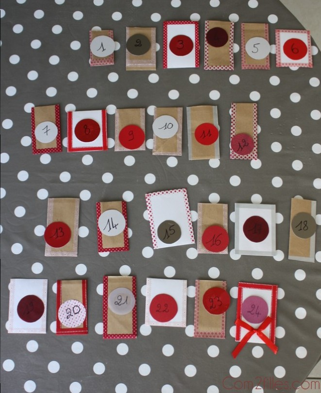 calendrier-avent-DIY8