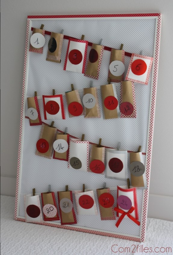 calendrier-avent-DIY9