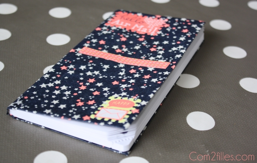 agenda-customisation