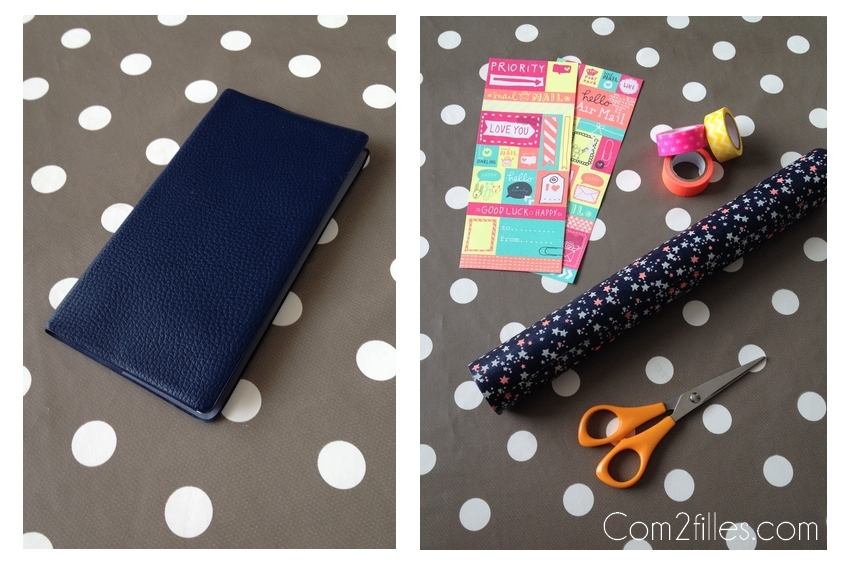 agenda-customisation1