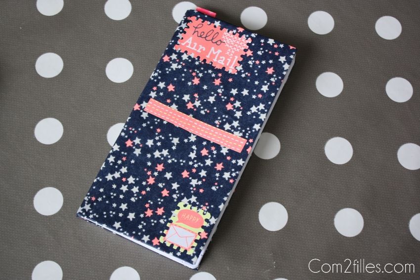 agenda-customisation6