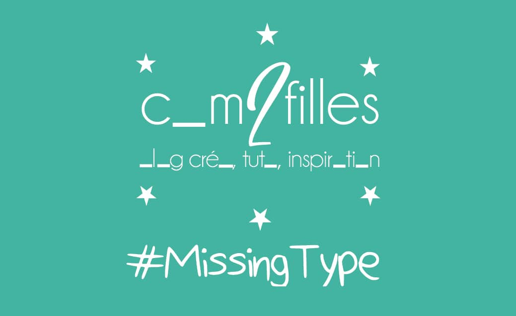 Missing type com2filles - blog - don du sang