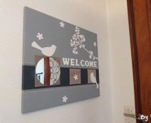 tableau-home-deco-welcome